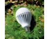 LED - světelné zdroje (76)