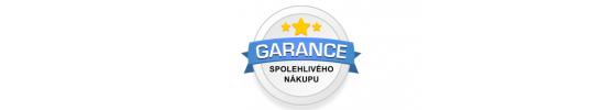 100% GARANCE