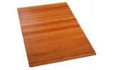 JUNGLE předložka 60x90cm, přírodní bambus, světlá
