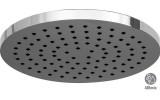 Hlavová sprcha, průměr 200mm, systém AIRmix, chrom