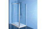Easy Line obdélníkový sprchový kout 1200x700mm L/P varianta