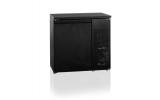 Tefcold CKC4-I KEG Cooler - minibar