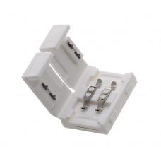 Spojovací konektor LED pásků s chipem 5050