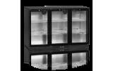 Tefcold DB 300 H-3-P, chladicí minibar