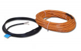 WARM TILES topný kabel do koupelny 8,1-10 m2, 1300W