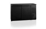 Tefcold CKC8-I KEG Cooler - minibar