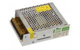 LED driver 120W, 230/12V, není vodotěsný