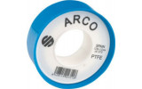 ARCO teflonová páska 12m, 12x0,075mm