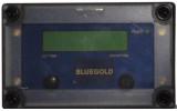 BLUE GOLD digitální bezchlórová úprava vody do 150m3