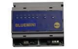 BLUE MINI digitální bezchlórová úprava vody pro DIN lištu do 25m3