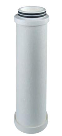 ATLAS Filtrační patrona CA-K 10CX SENIOR 25mcr + aktivní uhlí 5095311