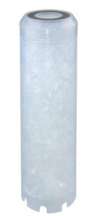 ATLAS Filtrační patrona HA 10SX SENIOR - Anti-scale (vodní kámen) 5195125