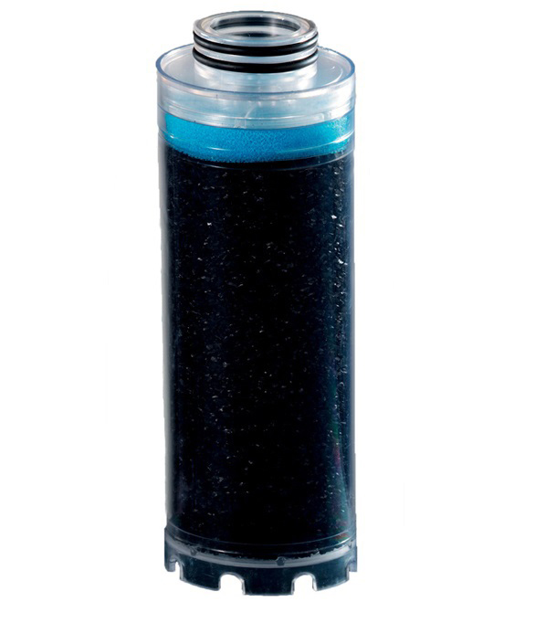 ATLAS Filtrační patrona LA 7BX JUNIOR (aktivní uhlí) 5184225