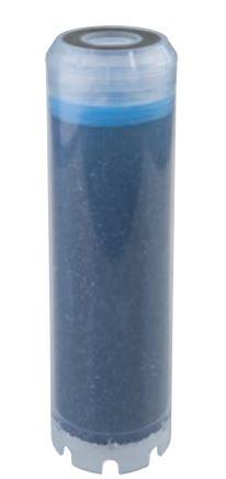 ATLAS Filtrační patrona LA 10SX SENIOR (aktivní uhlí) 5185125