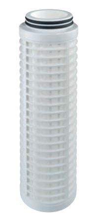 ATLAS Filtrační patrona RL-K 10CX SENIOR 50mcr 5015314