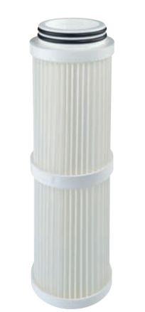 ATLAS Filtrační patrona RS-K 10CX SENIOR 50mcr 5025314