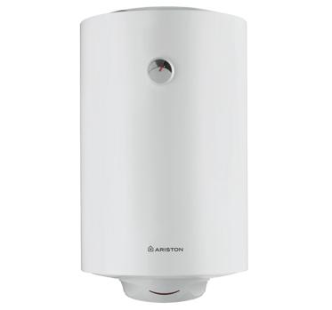 Ariston PRO R 120 V 2K - zásobníkový ohřívač vody 120 litrů 3200413