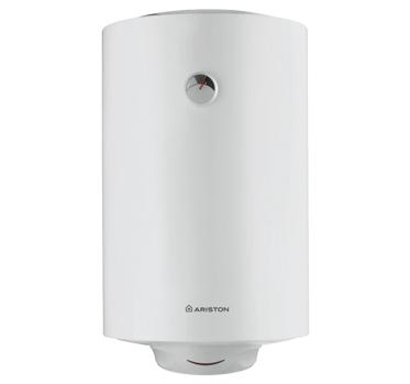 Ariston PLT R 120 V 2K - zásobníkový ohřívač vody 120 litrů - nerezový zásobník 3700417