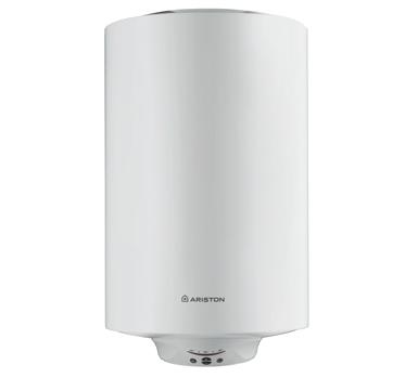 ARISTON Ariston ECO EVO 50 V 2K - zásobníkový ohřívač vody 50 litrů 3200753
