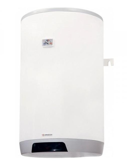 DRAŽICE OKCE 160 Elektrický zásobníkový svislý závěsný ohřívač vody 160 litrů 110610810
