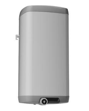 DRAŽICE OKHE 80-SMART Zásobníkový svislý ohřívač vody 80 litrů 140111601