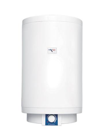 TATRAMAT EOV 80 - zásobníkový elektrický ohřívač vody 80 litrů, svislý 232105