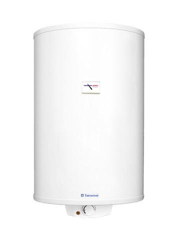 TATRAMAT EOV 80 Trend - zásobníkový elektrický ohřívač vody 80 litrů, svislý 234168