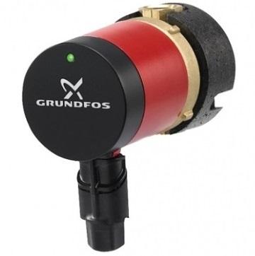 GRUNDFOS COMFORT UP15-14 B 80, cirkulační čerpadlo, 97916771 GCUP1514B