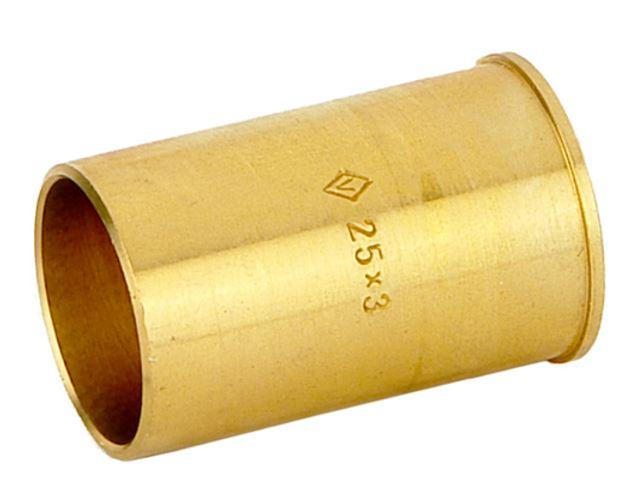 Opěrné pouzdro pro PE Trubku 20mm - PLYN 6543.45.22.050