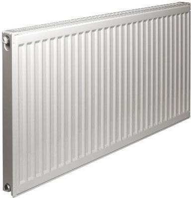 Radiátor RADIK Klasik 21-300/800 21030080-50-0010