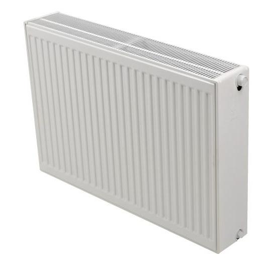 Radiátor RADIK Klasik 33-300/900 33030090-50-0010