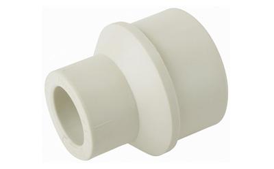 PPR Redukce vnitřní / vnější 32 x 20 mm (SRE13220XX) 62233220