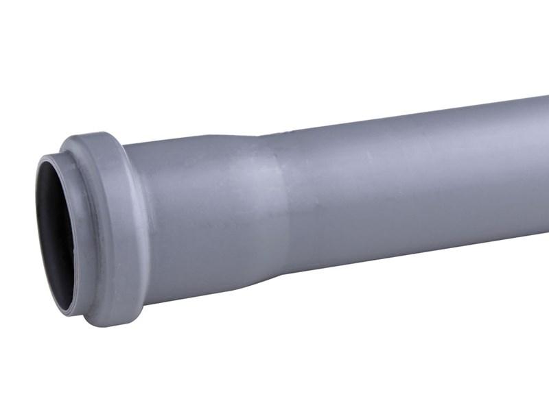 HTEM Trubka DN32 - 150mm OSMA TR32150