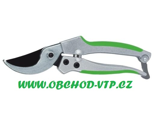 GARDEN Profi - zahradnické nůžky dvoubřité 4905