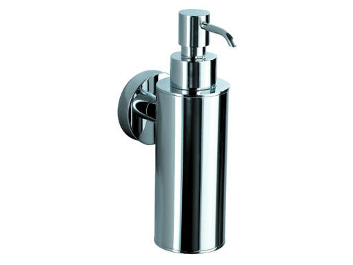 SEVILA 8132 Dávkovač mýdla - Koupelnové doplňky BELAGGIO 808132