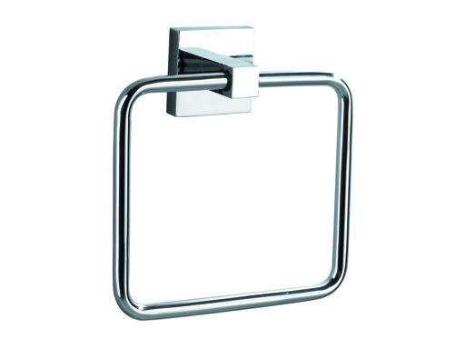TORINO 8913 Držák na ručník - Koupelnové doplňky BELAGGIO 808913