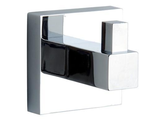 TORINO 8915 Háček - Koupelnové doplňky BELAGGIO 808915