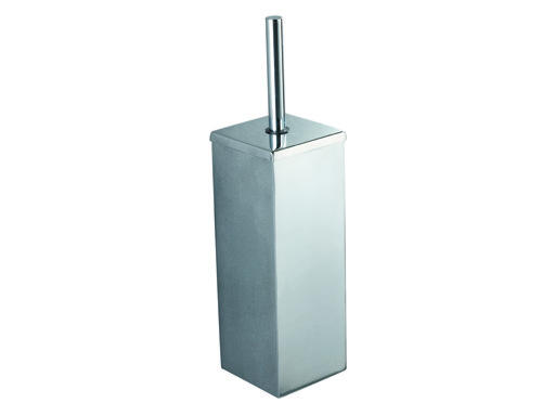 TORINO 8929 Stojánek s WC štětkou - Koupelnové doplňky BELAGGIO 808929