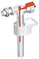 """Napouštěcí ventil boční ALCA A15 3/8"""" ALCA-A1538"""
