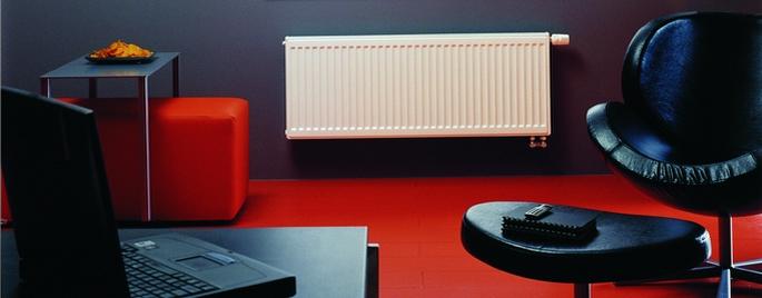 PURMO Compact Ventil CV11 900mmx400mm PUcv11900400