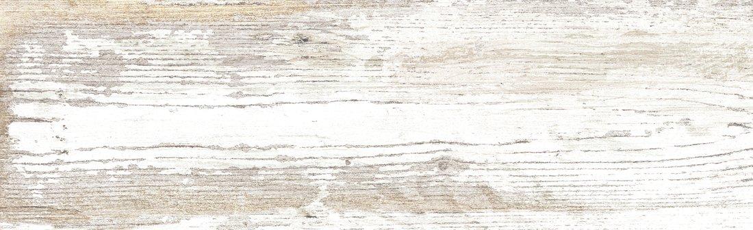 TRIBECA Blanco 20,2x66,2 (bal.= 1,2 m2) TRI007