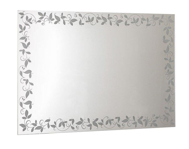 PRIMAVERA zrcadlo s LED osvětlením 1200x800mm PV120