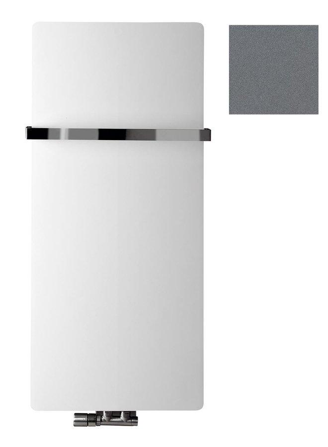 TABELLA otopné těleso 490/1190, antracit mat MI1147