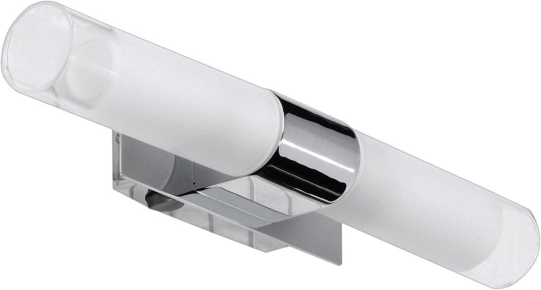 KIO nástěnné svítidlo 2xG9, 40W, 230V 83732