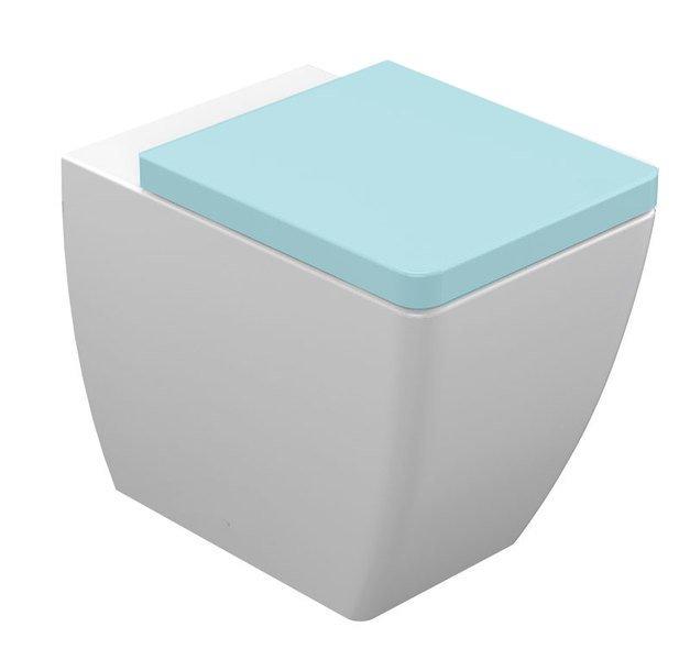 EGO WC mísa 36x43x53cm, spodní/zadní odpad 321601