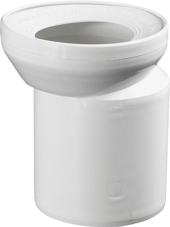 Excentrický kus odpadní k WC 103231