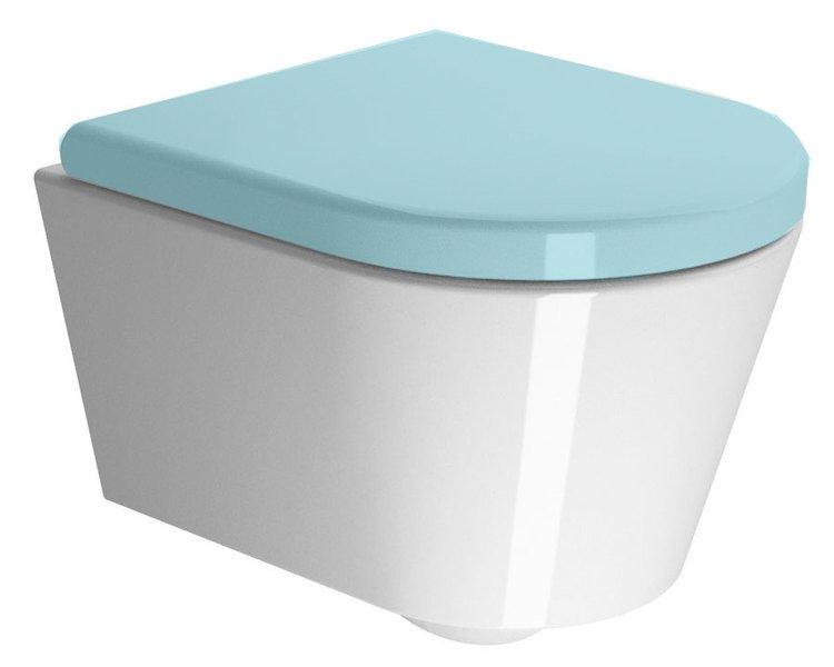 NORM WC závěsné 35x45cm 861011