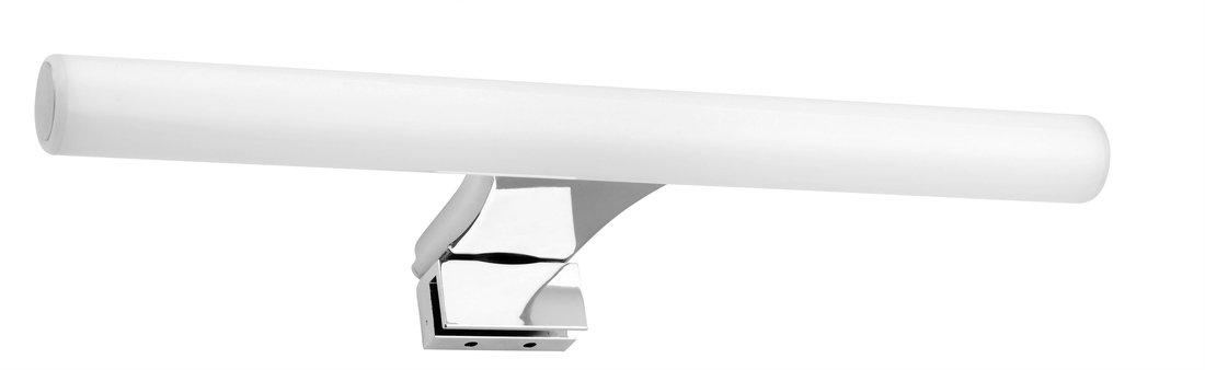 IRENE 2 LED svítidlo, 8W, 300x100x25mm, chrom E27260CI