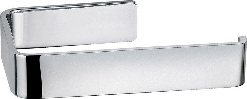 EVEREST držák toaletního papíru bez krytu, chrom 1313-10