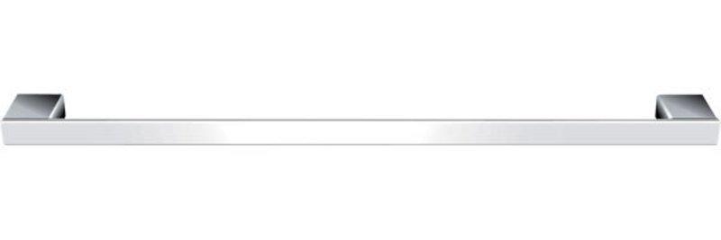 EVEREST držák ručníků 600mm, chrom 1313-09